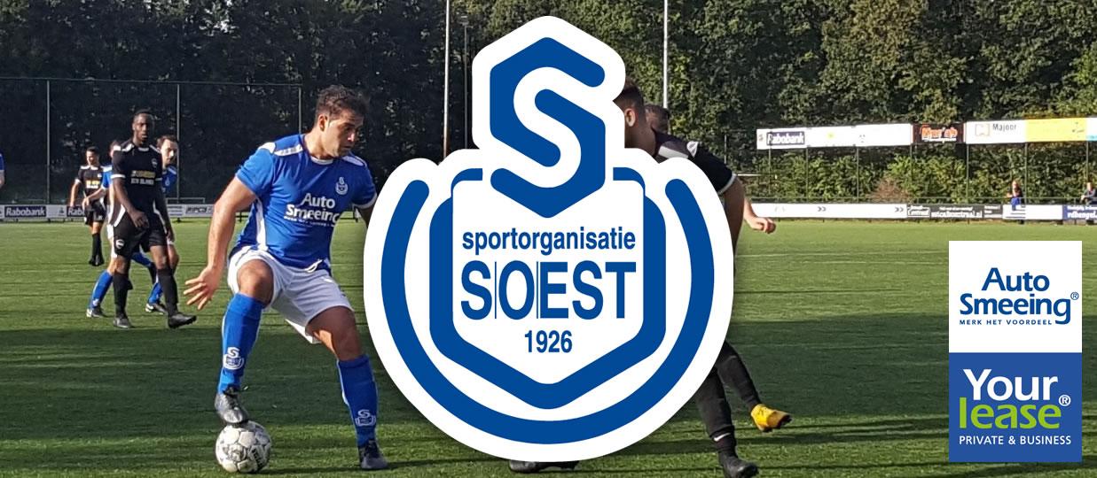 SO Soest