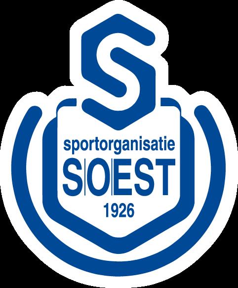 Sportorganisatie Soest